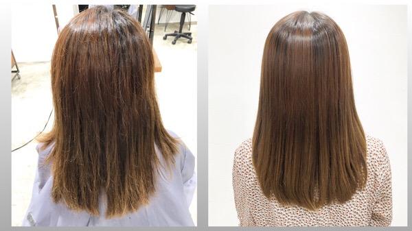 【梅雨到来】湿気で髪がまとまらない原因と対策3選